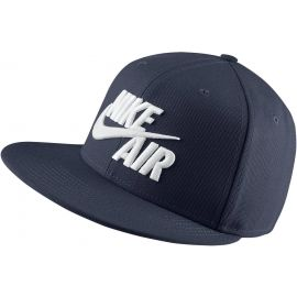 Nike NIKE AIR TRUE - EOS