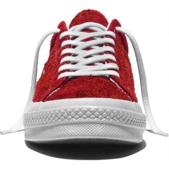 Rövid szárú férfi tornacipő