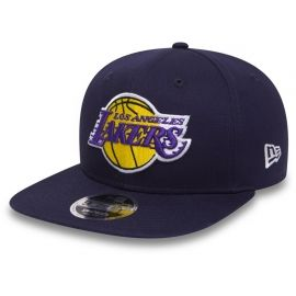 9FIFTY NBA LOS ANGELES LAKERS