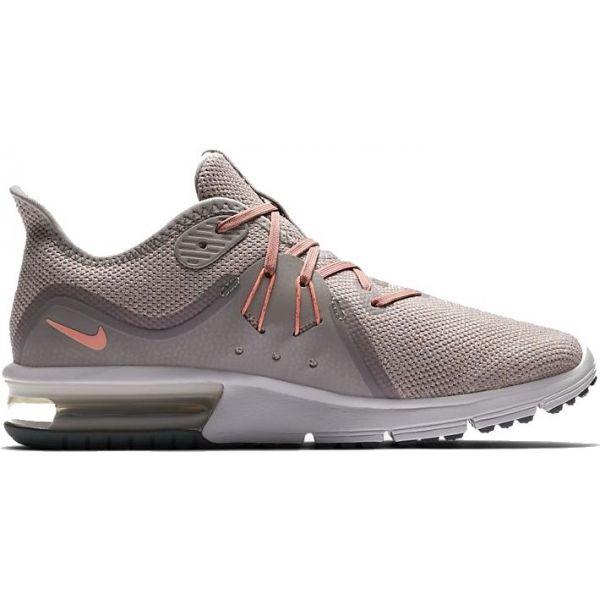 Wmns Nike Air Max Sequent 3 , Női cipő | futócipő | nike