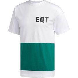 adidas EQT GRAPHIC TEE