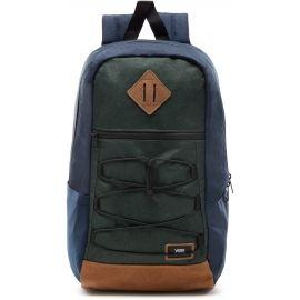 MN SNAG BACKPACK