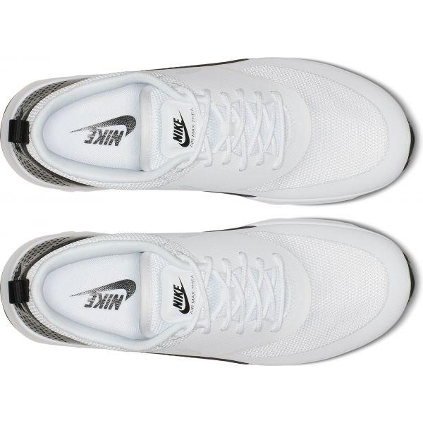 Nike AIR MAX THEA  3b75a87991
