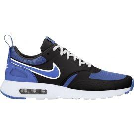 Nike. AIR MAX VISION SHOE 3acf6d736c