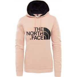 The North Face DREW PEAK HOODY W