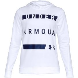 Under Armour SYNTHETIC FLEECE PULLOVER