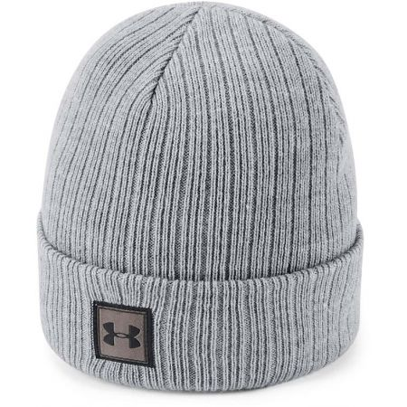 Under Armour BOY'S TRUCKSTOP BEANIE 2.0