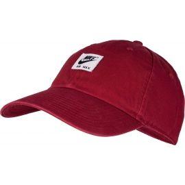 Nike SPORTSWEAR AIR H86 CAP