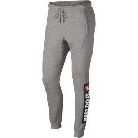 Nike M NSW HBR JGGR FLC