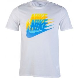 8f3f28789f Férfi Nike pólók | molo-sport.hu