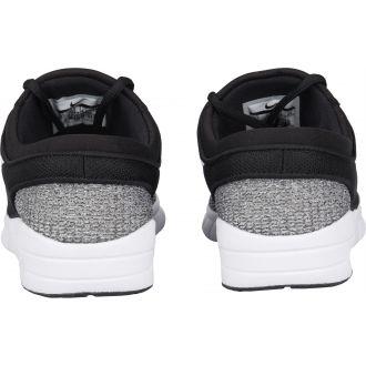 Gyerek gördeszkás cipő
