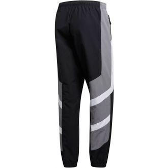 Férfi sportos nadrág
