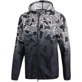 ed5c5d1733 Férfi adidas dzsekik, kabátok, mellények | molo-sport.hu