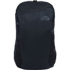 Női The North Face Hátizsákok 31b5d8cc8b