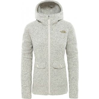 Női kabát/pulóver
