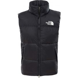 The North Face 1996 RETRO NUPTSE VEST M