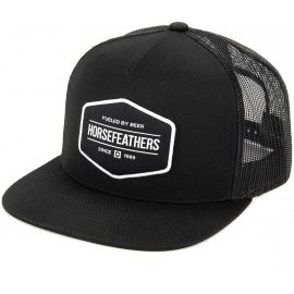 Horsefeathers CONVOY CAP