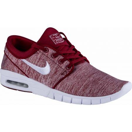 Nike STEFAN JANOSKI MAX SKATEBOARDING SHOE