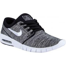 Nike STEFAN JANOSI MAX SKATEBOARDING SHOE