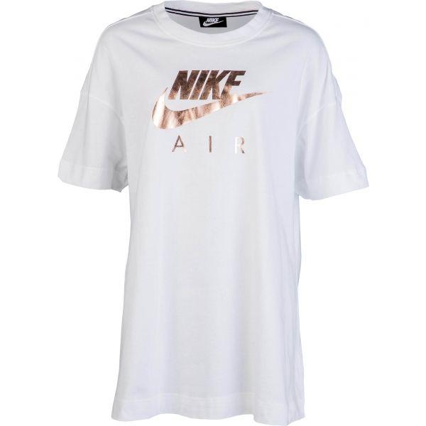 fa228b4037a7 Nike NSW AIR DRESS W | molo-sport.hu