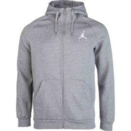 Nike JUMPMAN FLEECE FZ