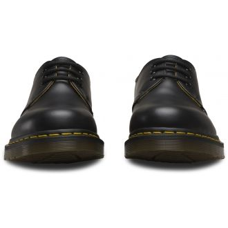 Férfi alacsony szárú cipő