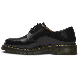 Női alacsony szárú cipő