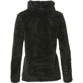 Női fleece pulóver