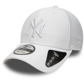 New Era. NE 9FORTY MLB DIAM NEW YORK YANKEES 6a102f0722