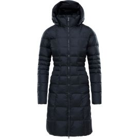 The North Face METROPOLIS PARKA 2 W