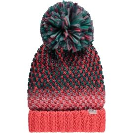 O'Neill BW CRESCENT WOOL MIX BEANIE