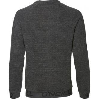 Férfi funkcionális pulóver