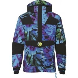 O'Neill PM FROZEN WAVE ANORAK