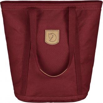 Női táska/hátizsák