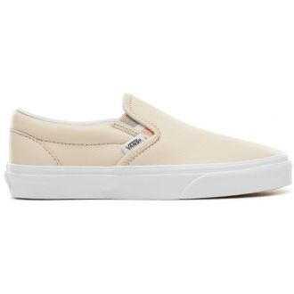 Női bebújos cipő