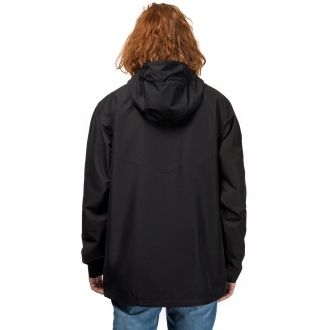 Férfi városi kabát
