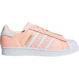 0e4d9f729a Kiárusított adidas cipők | molo-sport.hu