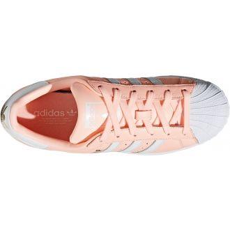 Női lifestyle cipő