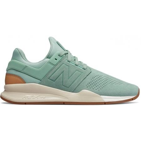 New Balance MS247GM