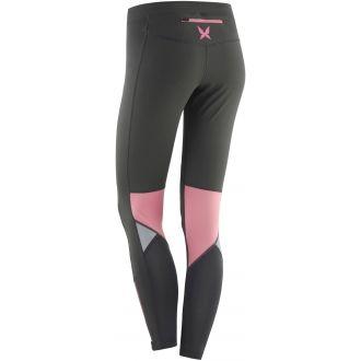Női sport legging
