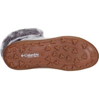 Női outdoor cipő