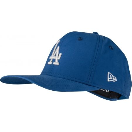 New Era MLB 9FIFTY LOS ANGELES DODGERS