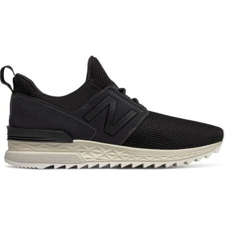 New Balance MS574DUK