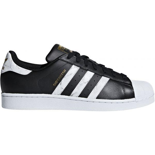 Női adidas cipők | molo sport.hu