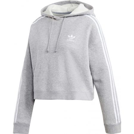 adidas NOV  SWEATER