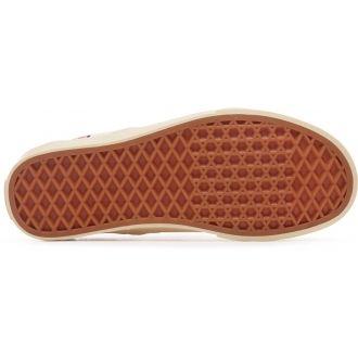 Női slip-on tornacipő