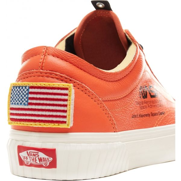 Vans UA OLD SKOOL (SPACE VOYAGER)  0eadd38f2e