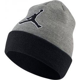 Nike JORDAN BEANIE GRAPHIC