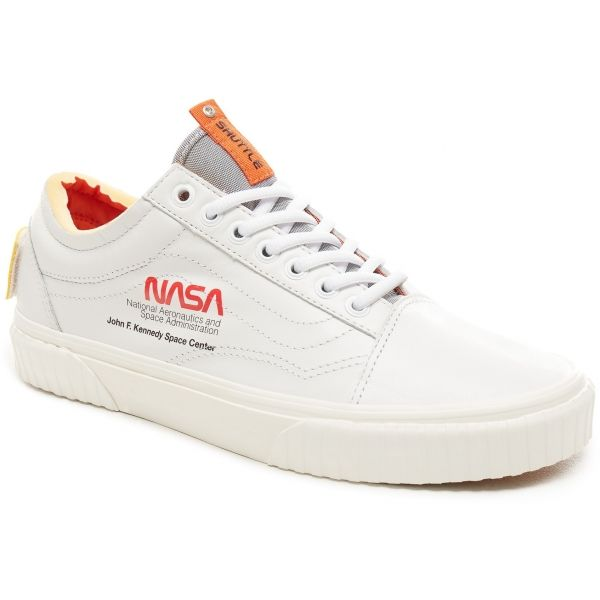 Vans UA OLD SKOOL (SPACE VOYGR  88c19b6a0d
