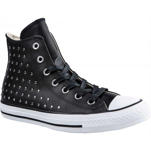 Converse CHUCK TAYLOR ALL STAR | molo sport.hu